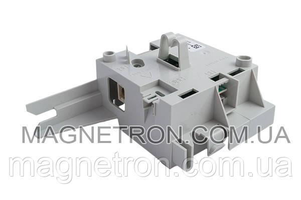 Модуль управления для сушильной машины Whirlpool 481223958063, фото 2