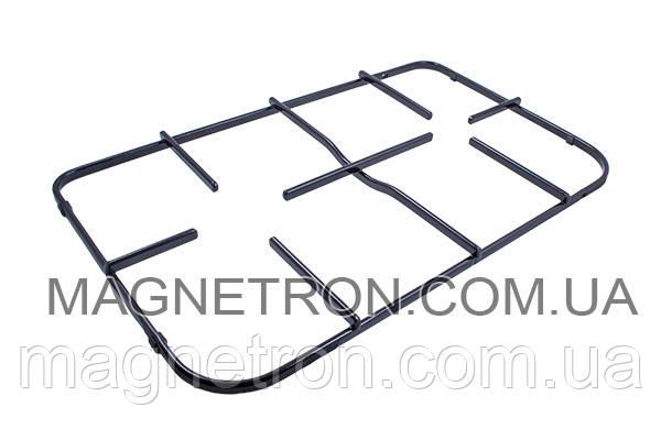 Решетка для газовой плиты Nord, фото 2