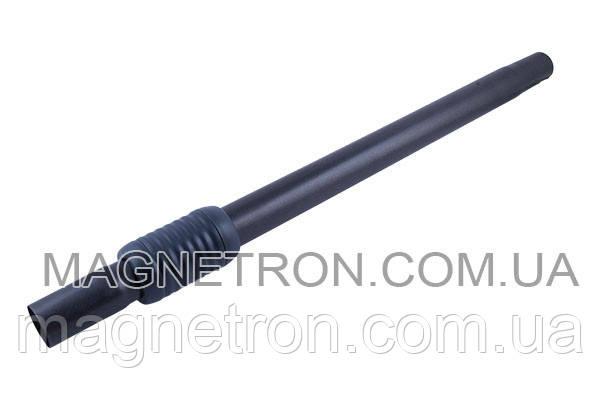 Труба телескопическая для пылесоса LG AGR73674906