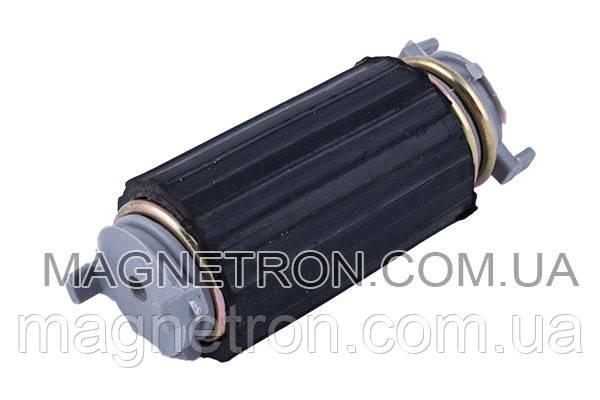 Амортизатор мотора центрифуги для стиральной машины полуавтомат Digital, фото 2