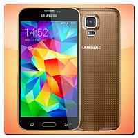 Китайские телефоны Samsung (самсунг)