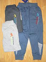 барни детская одежда оптом из венгрии