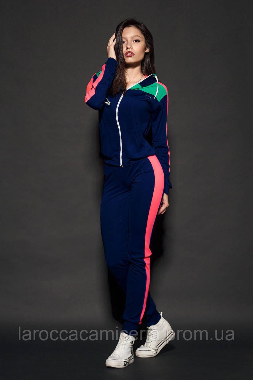 Какой спортивный костюм сейчас в моде фото женский