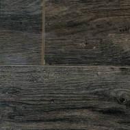 Ламинат Дуб черный смолистый Xpert Pro Standart