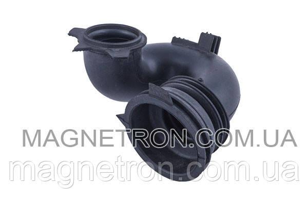 Патрубок для стиральной машины LG 4738FR2065A, фото 2