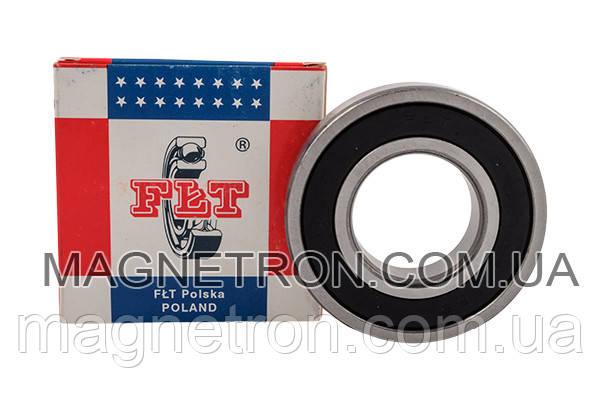 Подшипник для стиральных машин FLT 6206-2RS 2807850101, фото 2