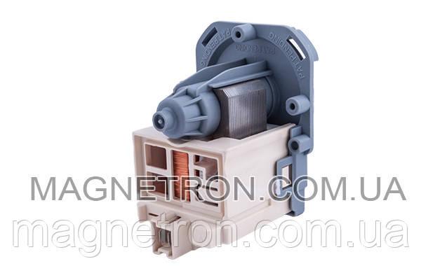 Насос для стиральной машины Whirlpool R050 RC0300 25W 484000000850, фото 2
