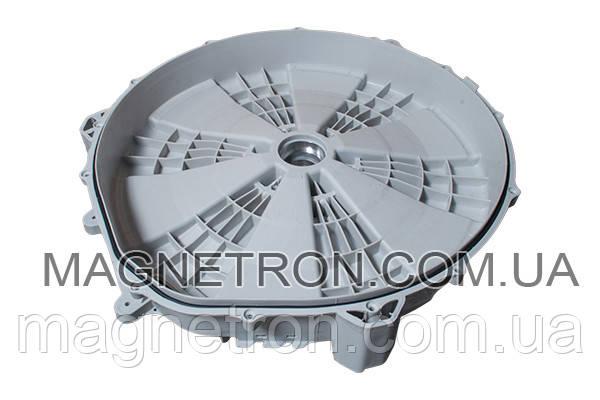 Полубак задний для стиральной машины LG MJT58311801, фото 2