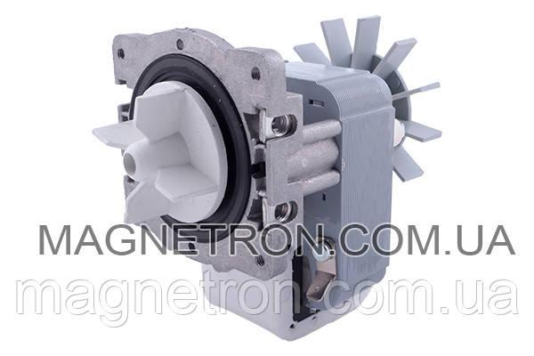 Насос для стиральной машины Bosch 100W, фото 2