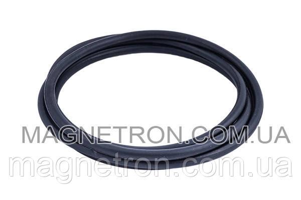 Уплотнитель бака для стиральной машины Whirlpool 481253268078