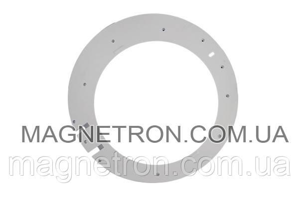 Обечайка люка внутренняя для стиральной машины Gorenje 333846