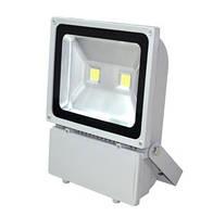 Прожектор светодиодный Geen LF-100 (100 Вт)
