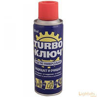 WD Turbo ключ (36), 200 ml