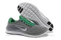 Кроссовки Nike Free Run 3.0 V5 М 04