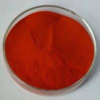 Краситель Бета каротин 10%, порошок, водораст-ый