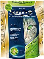 Bosch Sanabelle No Grain (Бош Санабель Ноу Грейн) для чувствительного пищеварения 10 кг
