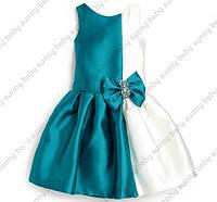 Детский сад выпускное платье харьков прокат