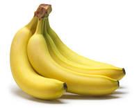 Жидкость для электронных сигарет 10 мл со вкусом банана