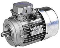 Электродвигатель 1,1кВт 1400об/мин.