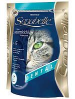 Bosch Sanabelle Dental (Бош Санабель Дентал) для профилактики заболеваний ротовой полости 10 кг