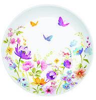Десертная Тарелка 19 см