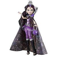 Кукла Эвер Афтер Хай Рейвен Квин День Наследия (Ever After High Legacy Day Raven Queen Doll)