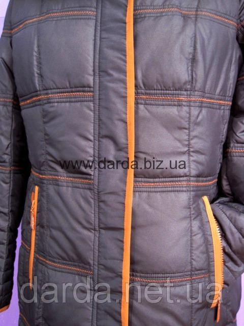 Сноубордические костюмы женские распродажа с доставкой