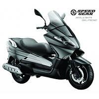 Макси скутеры Speed Gear SilverBlade