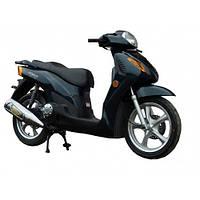 Макси скутер Stinger PS 150