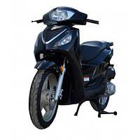 Макси скутер Stinger SH 150