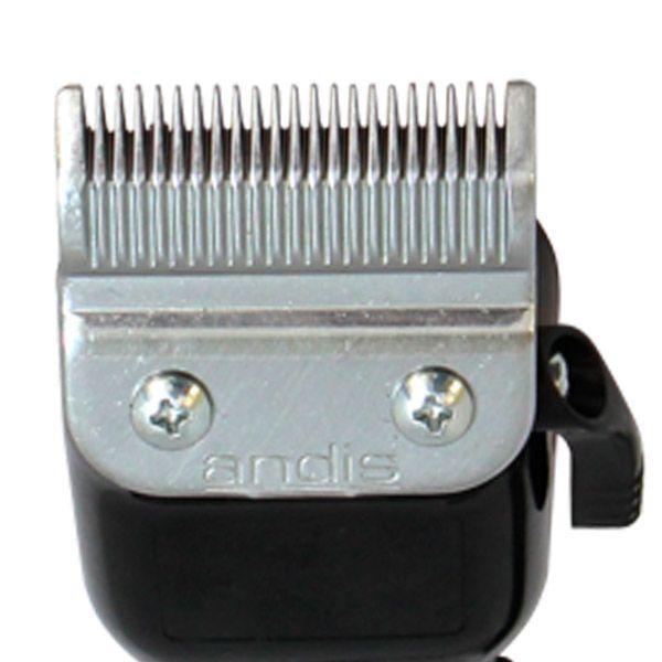 Продажа Машинок для стрижки волос
