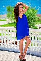 Платье летнее стильное Облоко Ян  $, фото 1