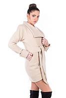 Верхняя одежда женская 40-50 размеры