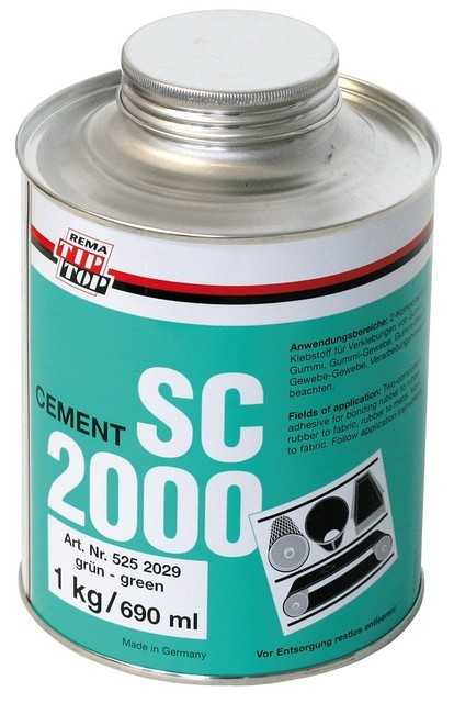 Клей cement sc 2000 инструкция