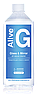 Alive-G средство для мытья стекол и зеркал