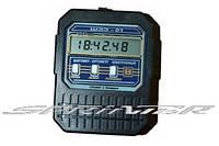 Шагомер-эргометр ШЭЭ-01-1