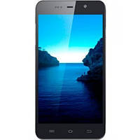 """Смартфон ThL W200 / 2 сим / IPS экран 5"""" / 8 Мп / Wi-Fi"""