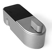 Дверной замок Z-Wave и Bluetooth Dana Lock прямоугольный - POL_BTZES100