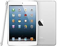 Планшет Apple IPad AIR (Айпад Эйр) из США под заказ. Оригинал 100%
