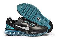 Кроссовки Nike Air Max 2013