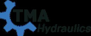 ТМА Hydraulics
