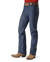 Джинсы мужские Wrangler Slim Fit.