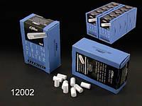 Фильтры для самокруток EFKA, Арт.12002, 9мм