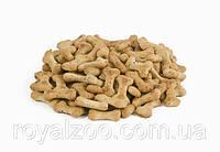 Лакомство Bosch Mono Mini + Calcium (Бош Моно Мини + Кальций) косточки для собак 10 кг