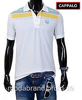Футболки поло.Интернет-магазин футболок-поло.