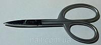 Ногтeвыe ножницы Nait 021