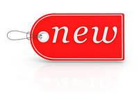 Новое поступление Осень 2014