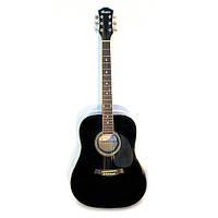 Акустическая гитара AZALEA WK-01BK 41''