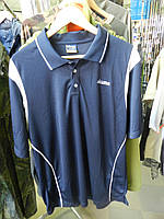 Тениска OKUMA