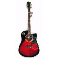 Гитара акустическая SWIFT HORSE WG-414 C/ORDS 41``